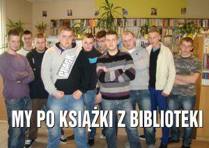 plakat_biblioteka